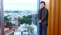 """How Would Rakuten """"Disrupt"""" the Education Industry?"""