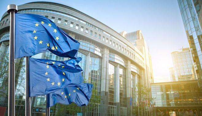 瀕死の通貨「ユーロ」の命脈は尽きている