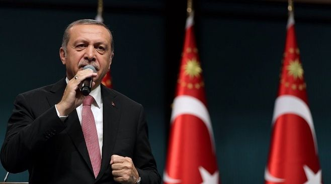 あく抜けした「トルコ」は経済回復に向かう