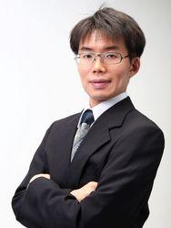 與那覇 潤   著者ページ   東洋経済オンライン   経済ニュースの新基準