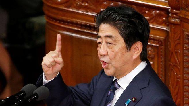 今後の日本株は「5:3:2理論」を知ればわかる