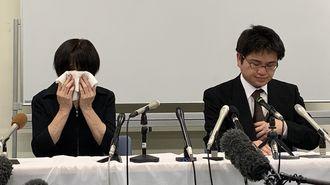 大津事故で見えたマスコミのミスと人々の悪意