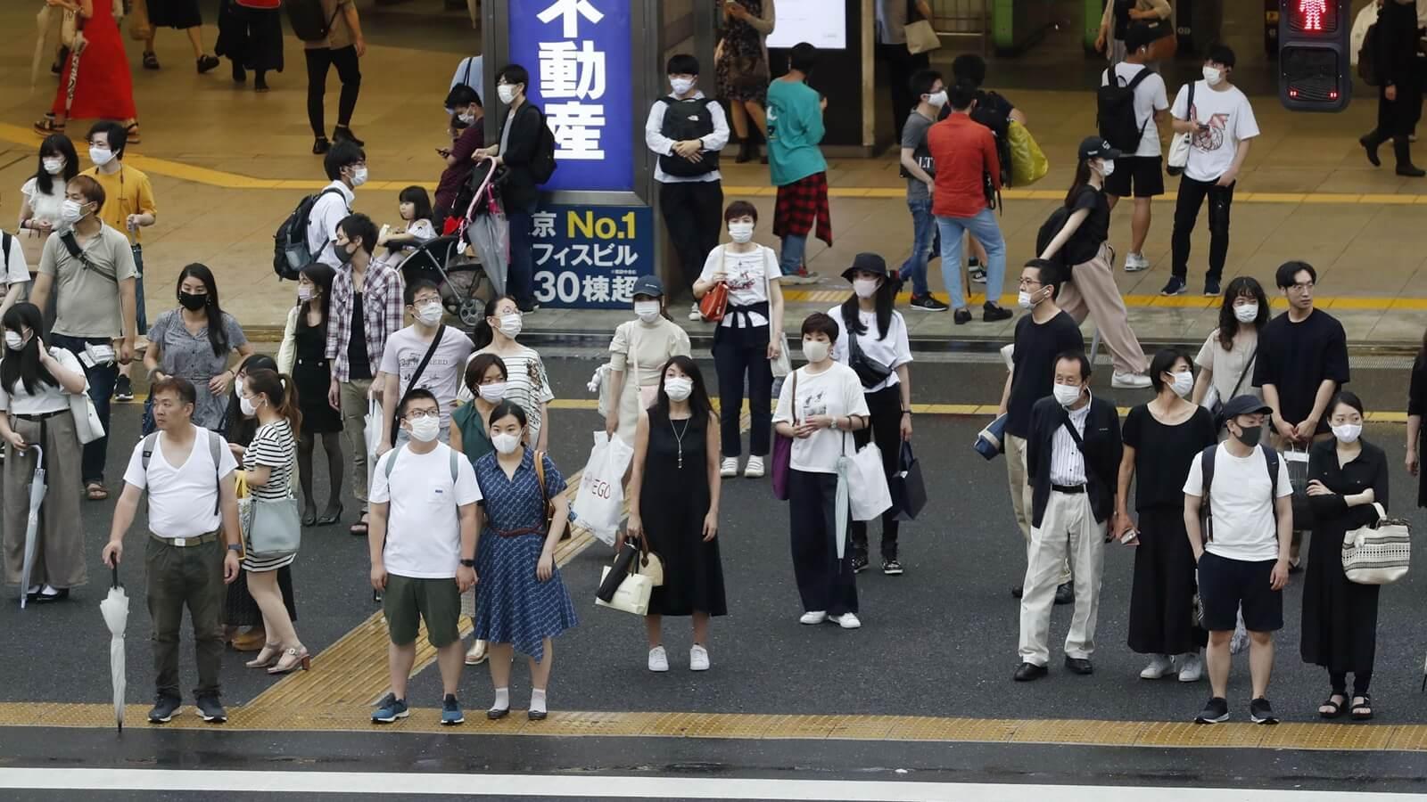 怒ると怖い 海外の反応 日本人