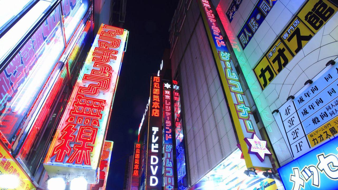 prostituerade japan fotmassage maskin