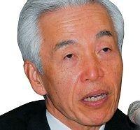 NGNは組織問題でなく次世代サービスの布石だ−−三浦惺日本電信電話(NTT)社長