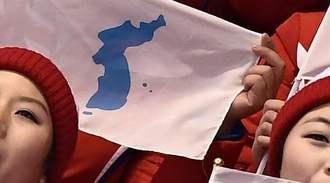 北朝鮮が煽っても変わらない「竹島」の真実