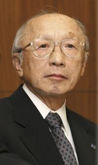 (このひとに5つの質問)石田健二 CFSコーポレーション会長兼社長