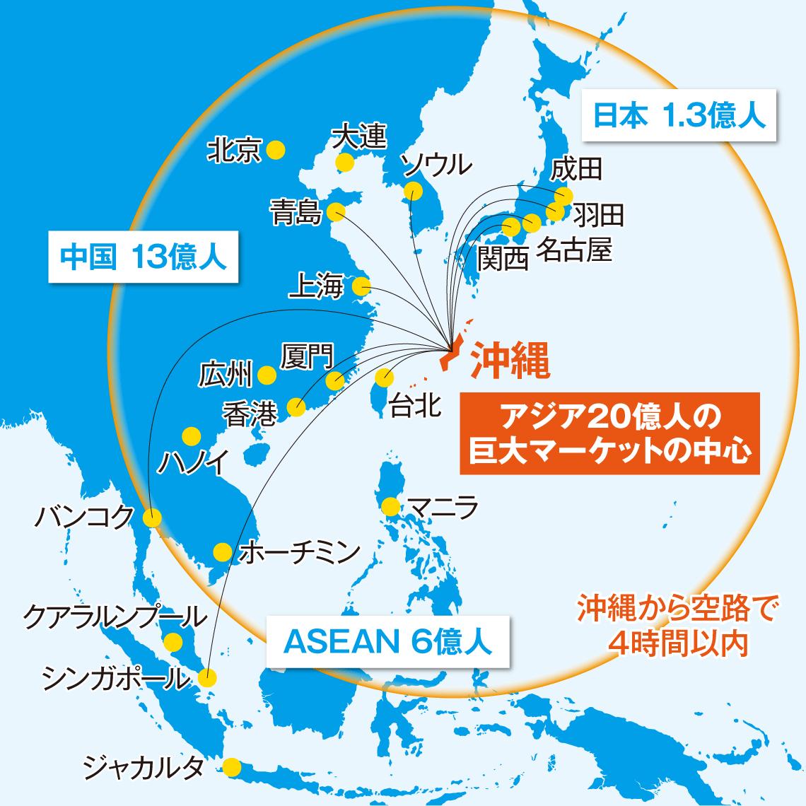 【総合】沖縄の鉄道関連スレ 03 YouTube動画>35本 ->画像>13枚