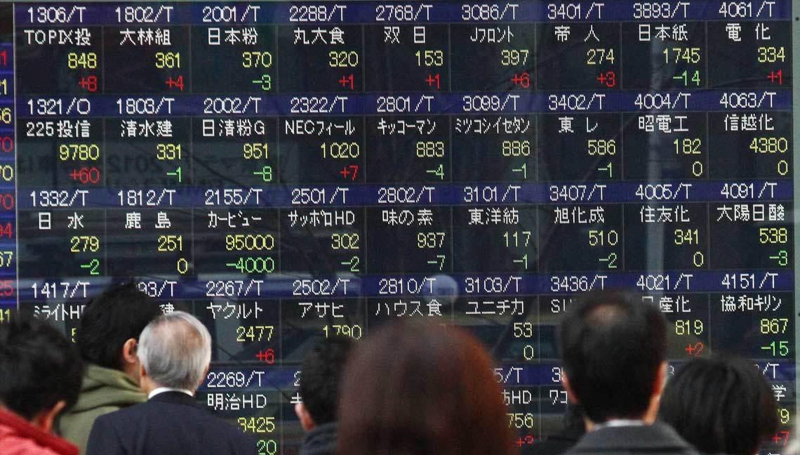 Ga テクノロジー 株価