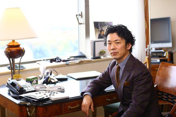Kenjiro Suzuki Price
