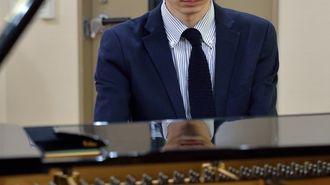 東大出身者がピアノ愛好家の頂点に立つ理由