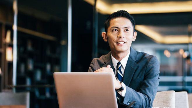 投資信託の「基準価額」とはいったい何なのか