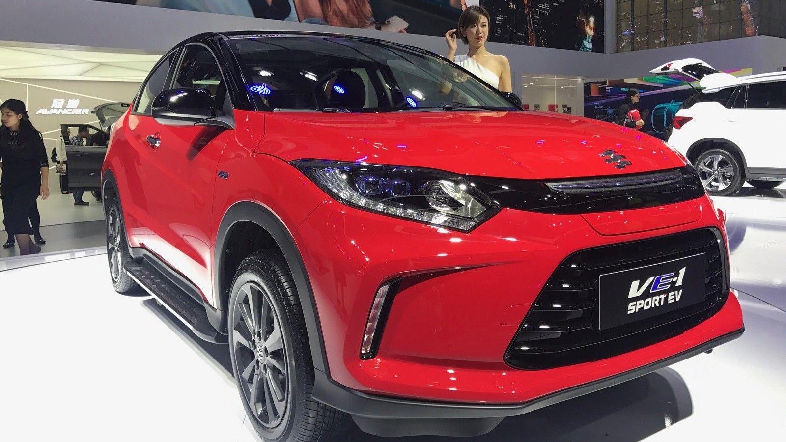 日本車が中国の新エネ車規制で生き残る条件