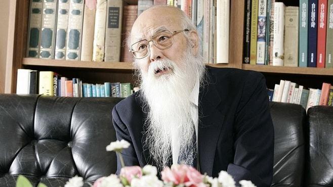 宇沢経済学の根底にある「人間尊重」とは何か