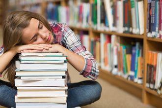 惜しい!勉強熱心な人ほどハマる「読書の罠」