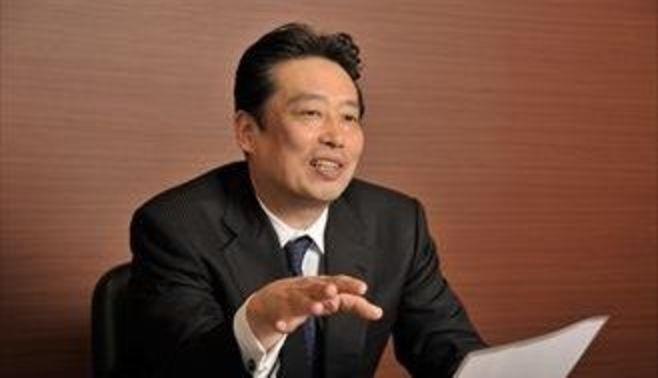 グローバル時代に対応できない日本の人事