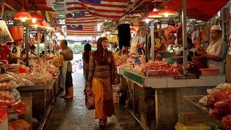 「女子割礼」議論がマレーシアで白熱するワケ