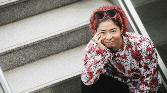 日本一予約が取れない美容師、高木琢也の凄み