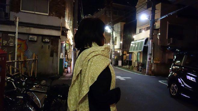介護離職シングルマザーがハマった貧困の罠