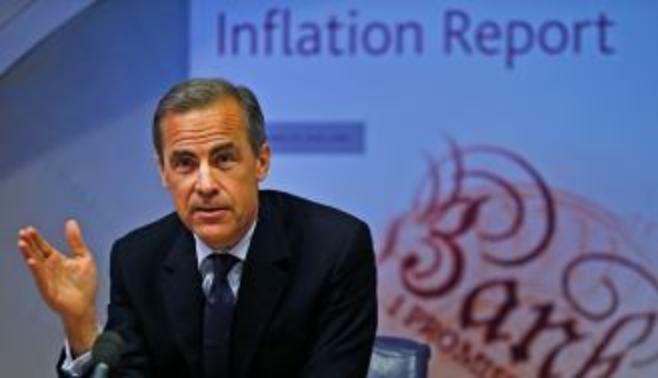 なぜ英ポンドは、主要国通貨で最強なのか