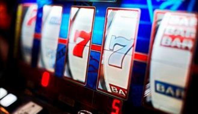 日本のカジノは、最大2.2兆円産業になる