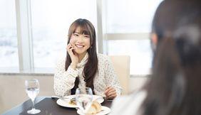 食べログ「ワンコインランチ」の思わぬ死角}