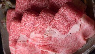 身近な割に誤解が多い「日本の牛肉」の真実