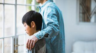 「親に反抗し始めた子」への過干渉は危ない