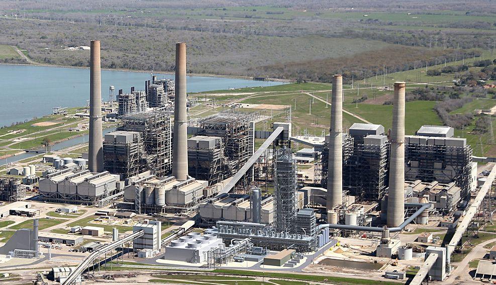 「枯れた油田再生計画」は本当に実を結ぶか