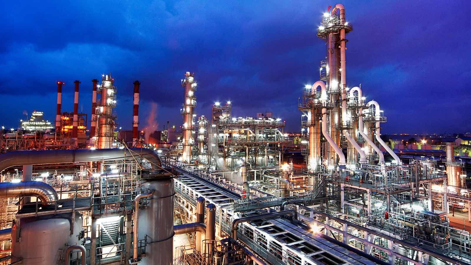 三菱ケミカル、ついに動く「最強工場」の実力