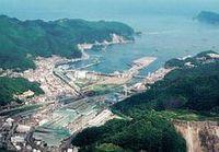 新日本製鐵は釜石製鉄所の再開メド立たず、君津は再開済み【震災関連速報】