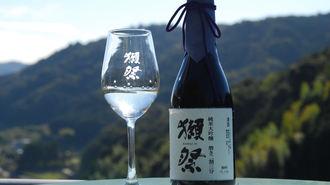 安易な「せんべろの酒」が日本酒をダメにした