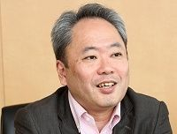 普遍的な解ではなく多様性こそ尊重すべし--『カイシャ維新』を書いた冨山和彦氏(経営共創基盤(IGPI)CEO)に聞く