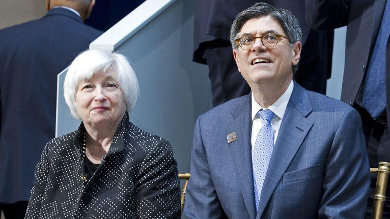 米国は6月利上げでも、後が続かない   市場観測   東洋経済オンライン ...