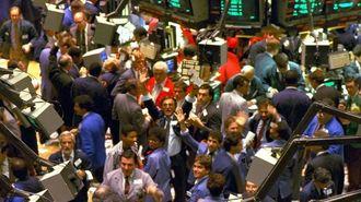 日本株は「228トランプ演説」後どうなるか