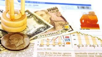 金融市場の「不穏な動き」に備える投資の知恵