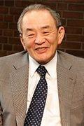 (第9回)<加藤丈夫さん・前編>クラブ活動で人間関係を学んだ