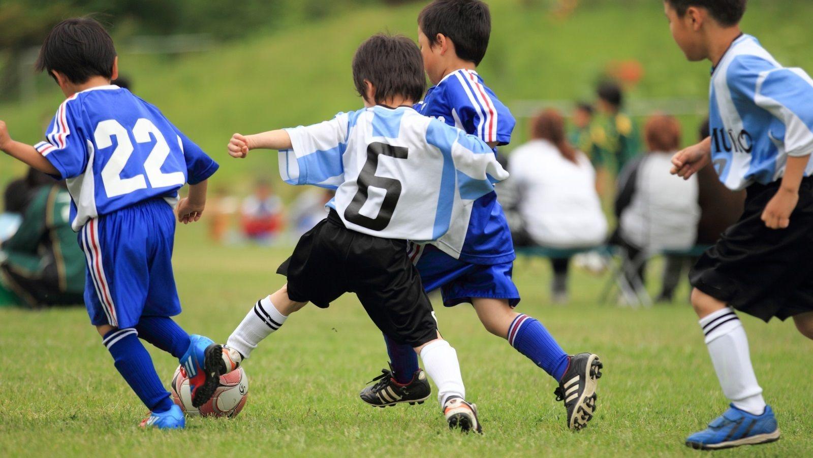 「スポーツ 少年 素材」の画像検索結果