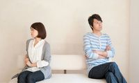 Japan, The Sexless Nation