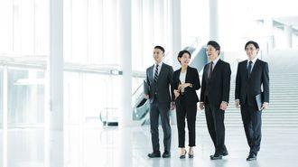 日本企業に足りない「リーダー育成」3つの視点