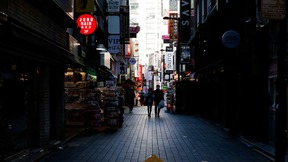 韓国「インフルワクチン大量死」デマの真相