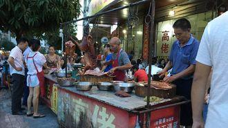 韓国と中国の「犬を食べる文化」は悪なのか
