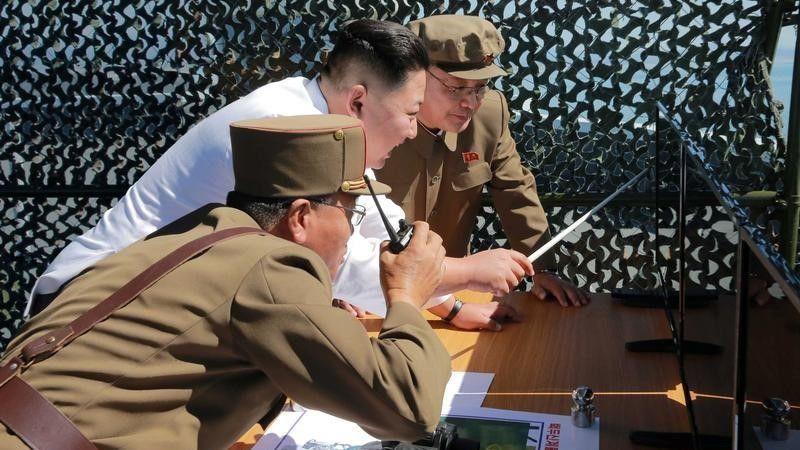 核実験連発の「北朝鮮」は恐れるに足りない   グローバルアイ   東洋経済 ...