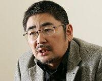 『ガラスの巨塔』を書いた作家、今井彰氏(元NHKエグゼクティブ・プロデューサー)に聞く--現場の実情に弱い人は、現場人を過小評価する