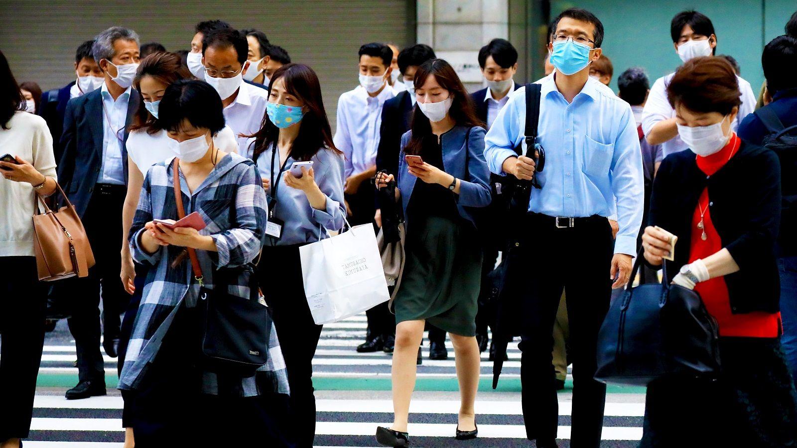 市 者 横須賀 数 感染 速報 コロナ