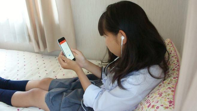 中高生が音楽CDを「聞かないけど買う」ワケ
