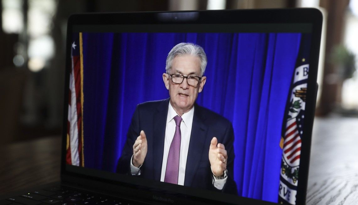 アメリカはいつ利上げをするのか、そしてその影響は? | 会社四季報 ...