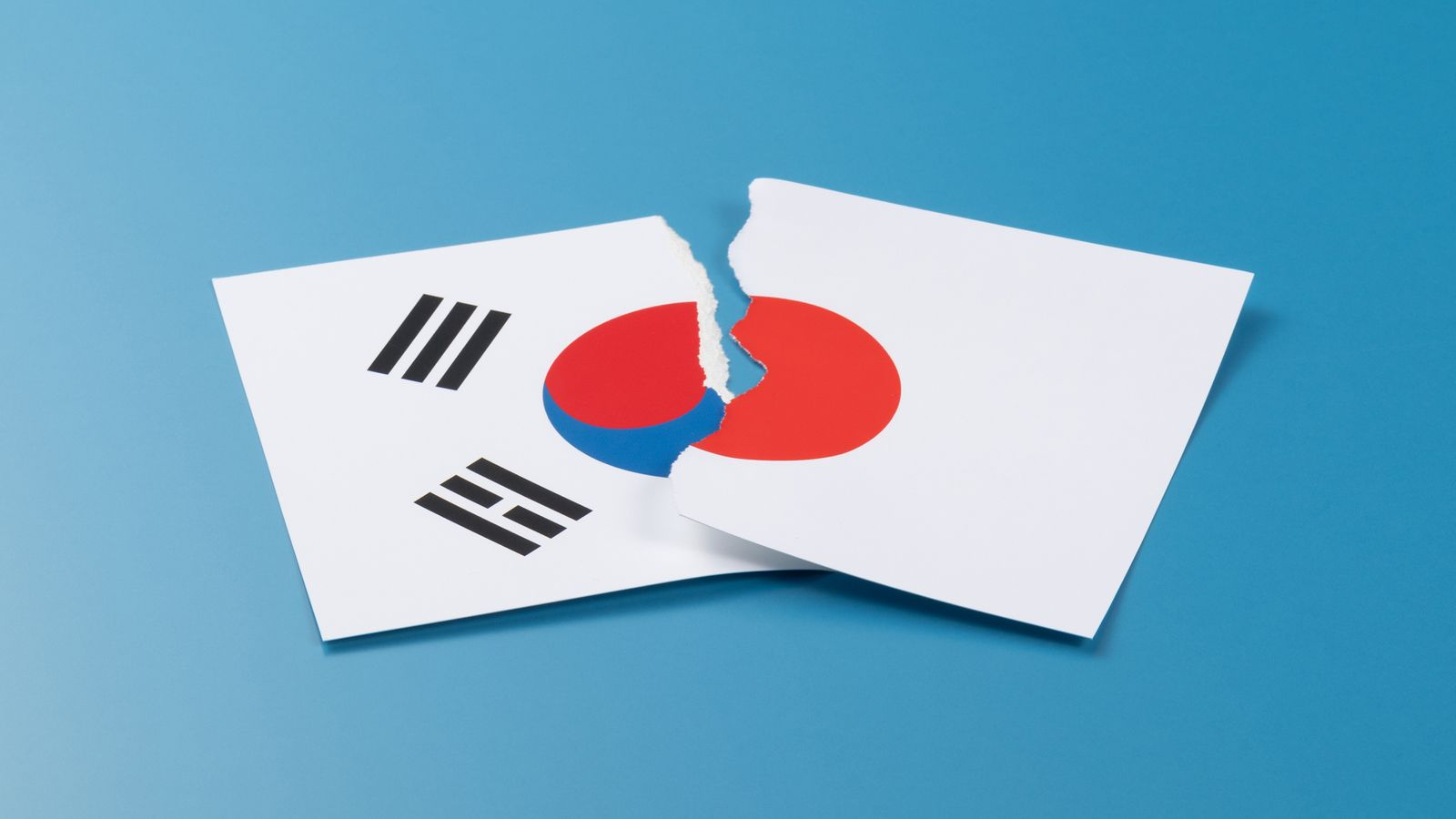 韓国 フッ 化 水素 国産 化
