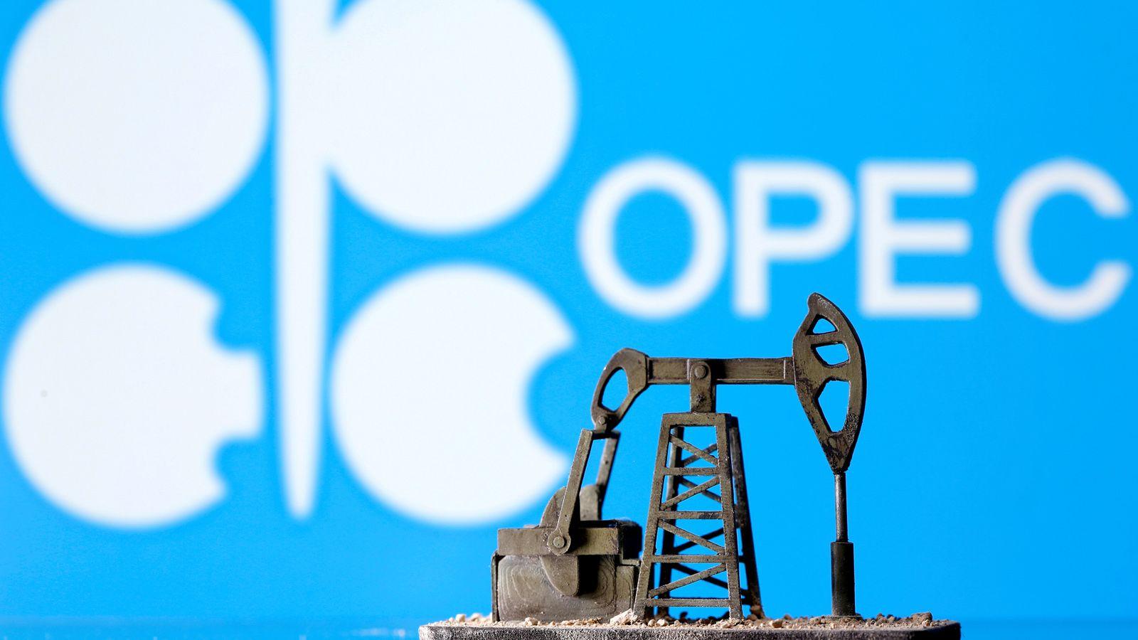国 石油 機構 輸出