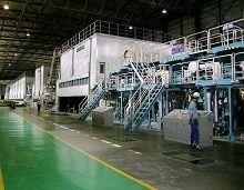 日本製紙が豪大手製紙メーカーを買収、海外拡大へ第一歩